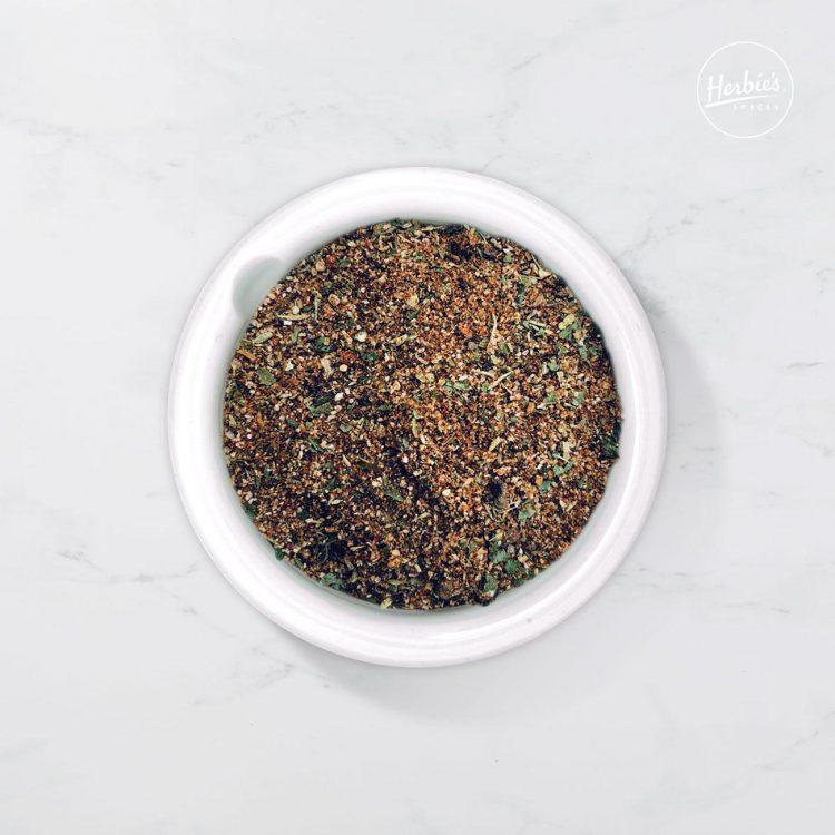 Risotto Spice Blend