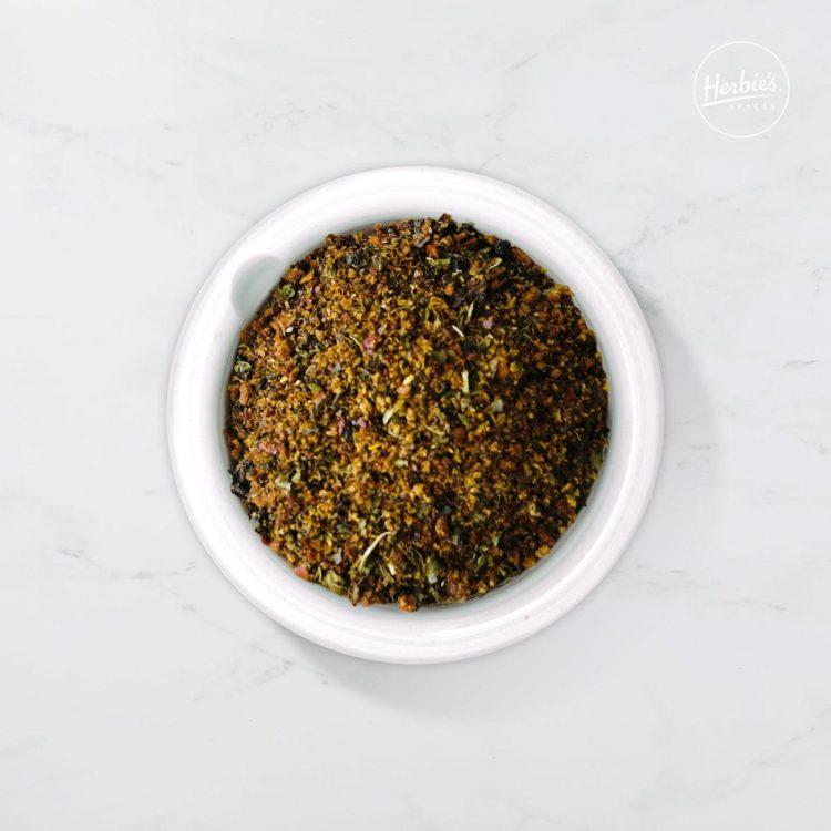 Kofta Spice Blend