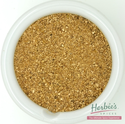 PORCINI POWDER 15g