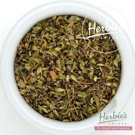 ROAST VEGETABLE HERB MIX 30g