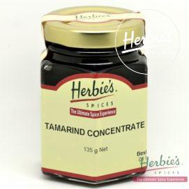 TAMARIND LIQUID CONCENTRATE 135g Jar