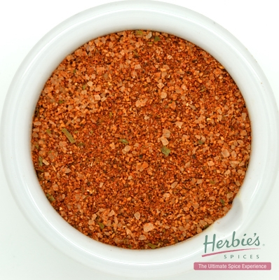 TASTY MEAT SPRINKLE 75g