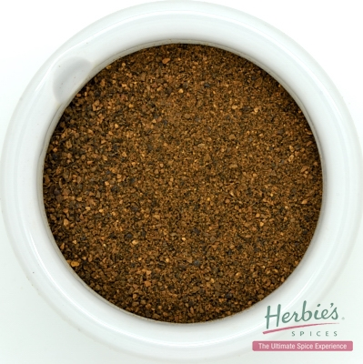 WATTLESEED Roasted and Ground 15g