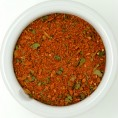 MEXICAN SPICE BLEND (Large) 60g
