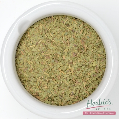 ANISEED MYRTLE LEAF GROUND 10g