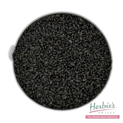 BASIL SEEDS (Subja) 40g