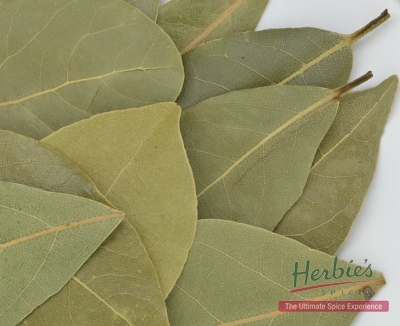 BAY LEAVES WHOLE (Turkish) 7g