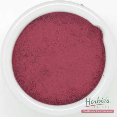 BEETROOT POWDER 50g