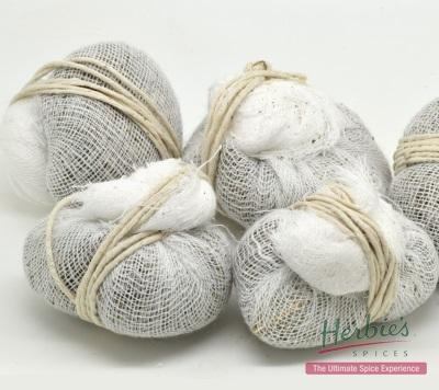 BOUQUET GARNI (Infusion Bags) 15g