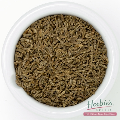 CARAWAY SEED WHOLE 30g