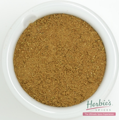 CHINESE FIVE SPICE 45g