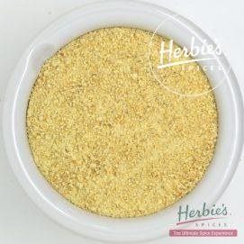 FENUGREEK SEED GROUND 55g