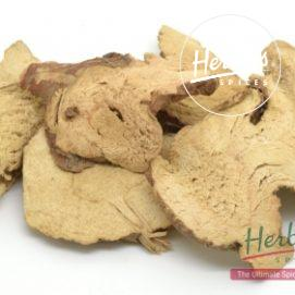 GALANGAL SLICES 20g
