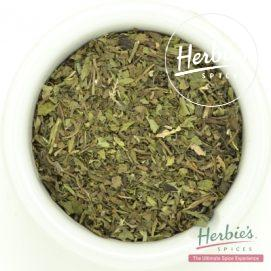 MINT - GREEN SPEARMINT - 10g