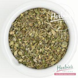 MIXED HERBS SPECIAL BLEND 15g