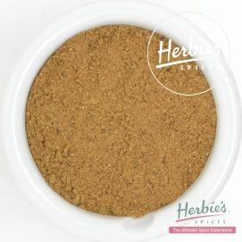 MIXED SPICE 45g